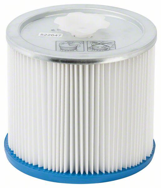Фильтр для пыли